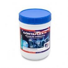 Equine America Cortaflex Regular Strength